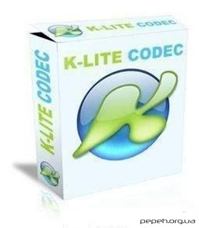 K-Lite Codec Pack 5.6.1.full