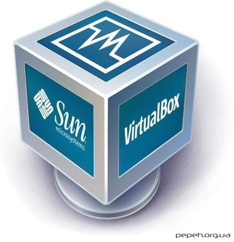 VirtualBox 3.1.4 Build 57050 beta 1