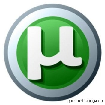 uTorrent 2.0.1 RC1 (build 18833) Rus