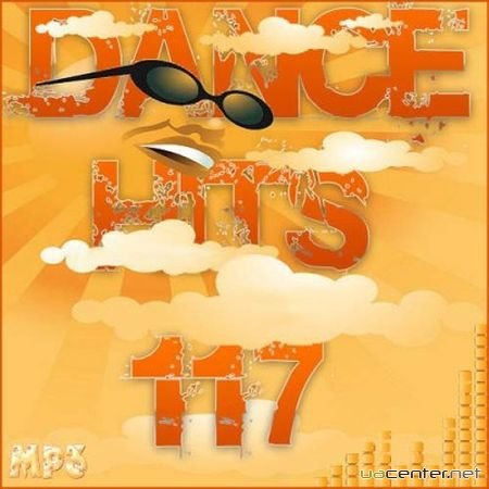 Dance Hits Vol.117 (2010)