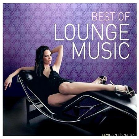 Best Of Lounge Music (2010)