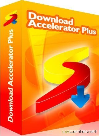 Download Accelerator Plus 9.5.0.1 Rus Beta