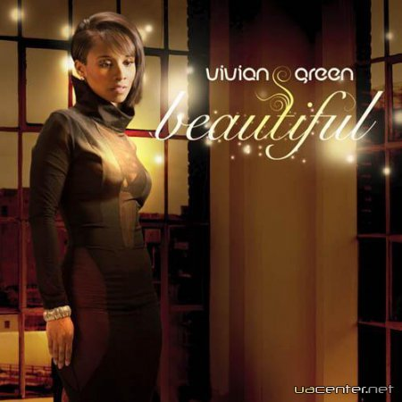 Vivian Green- Beautiful (2010)