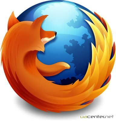 Mozilla Firefox 3.6.8 Final Rus MAX-Pack-2010 Portable