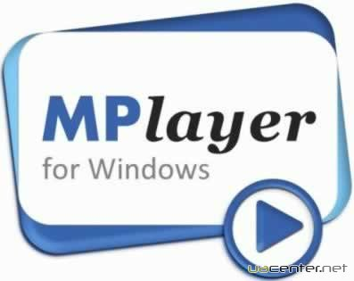 MPlayer for Windows 2010-09-12 (Build #80)
