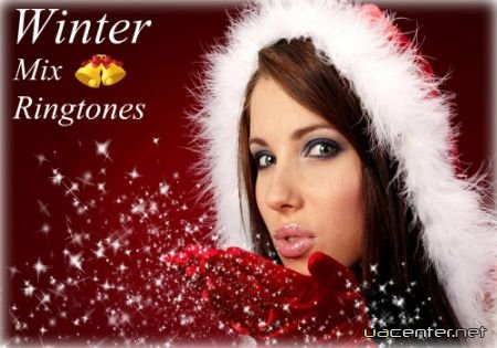 Winter mix ringtones (2010)