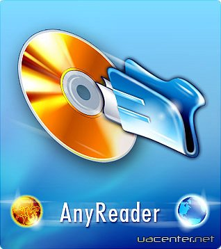 AnyReader 3.5 Build 703