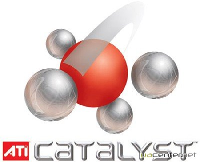 ATI Catalyst Display Drivers 10.12 WHQL