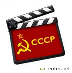 Combined Community Codec Pack (CCCP) 2010-10-10 Final