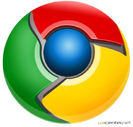 Google Chrome 12.0.722.0 Canary ML/Rus (2011)