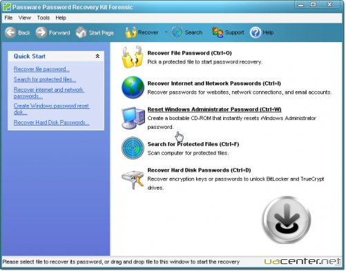 Free Download Format Recovery Software to Restore