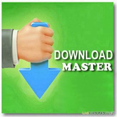 Download Master v5.10.2.1271 ML + Rus
