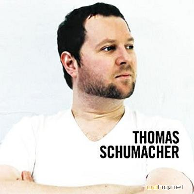 Thomas Schumacher July Chart (2011)