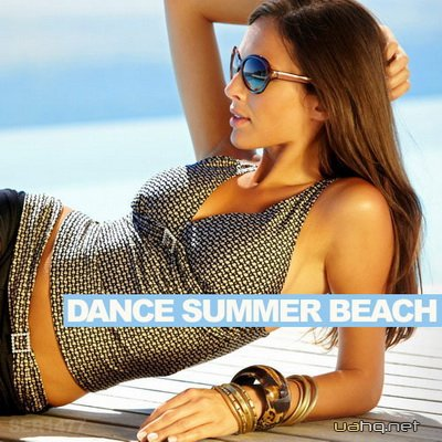 Dance Summer Beach (2011)