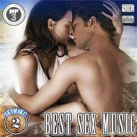 VA - Best Sex Music 2 (2011)