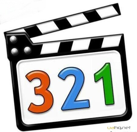 Media Player Classic HomeCinema 1.5.3.3522 (x86/x64/2011/RU)