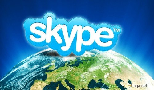 Skype 5.5.0.113 Final Portable