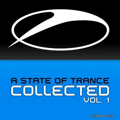 A State Of Trance Collected Vol.1 (2011)