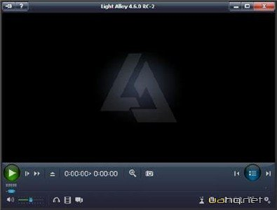 Light Alloy 4.60.1733 RC2 Portable