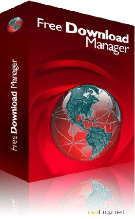 Free Download Manager 3.8 Build 1086 Beta 4