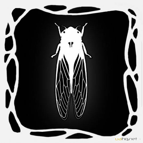 Dark Meadow (2011/ENG/HD/iPhone/iPad)