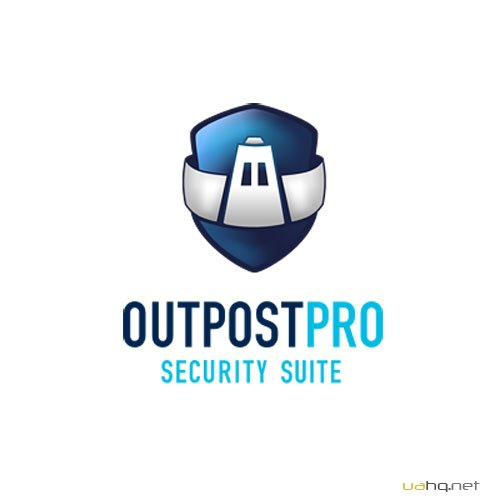 Outpost Security Suite Pro 7.5.1(3791.596.1681)