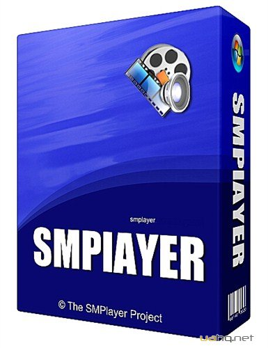 SMPlayer 0.6.10 Final Portable