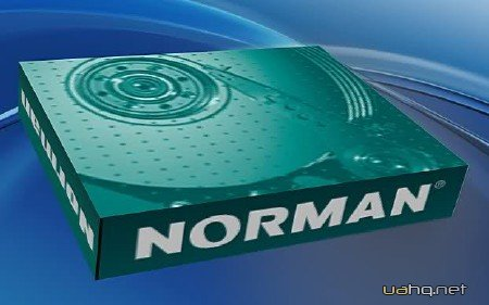 Norman Malware Cleaner 2011.12.29 Portable