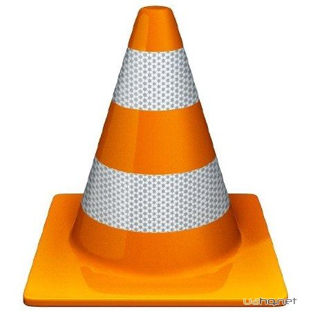 VLC media player 1.1.11 Portable