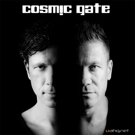 Cosmic Gate - Discography (1999-2011)