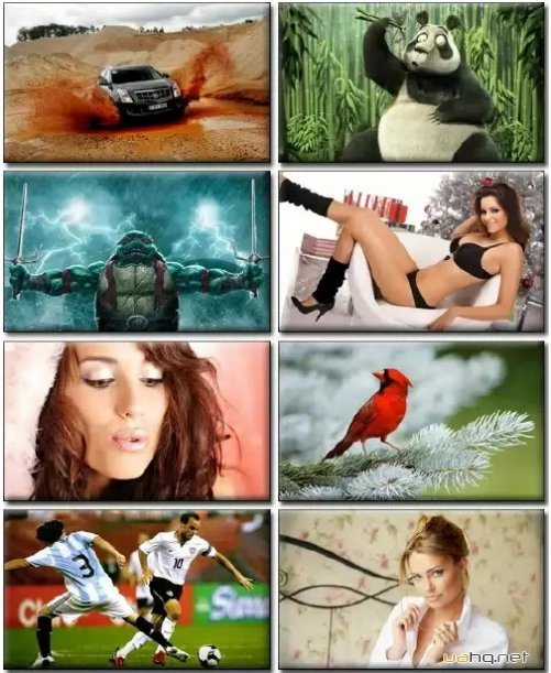 HD Pack Superior Wallpapers (318)