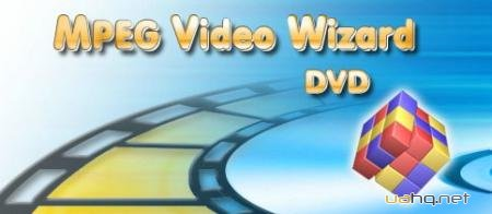 Womble MPEG Video Wizard DVD 5.0.1.104+ Repack + Portable x86+x64 (2011/ENG+RUS)
