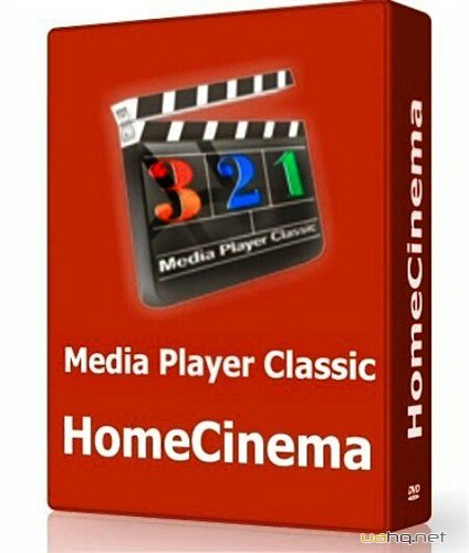 MPC HomeCinema 1.5.3.3958