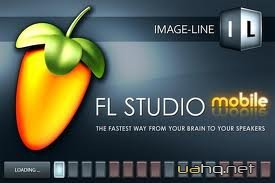 FL Studio Mobile 1.0 [2011] iPhone