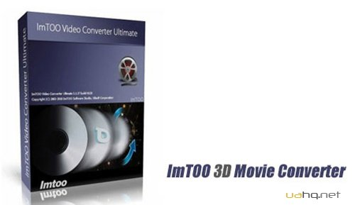 Any Video Converter Ultimate 4.3.6 RePack/Portable by Boomer