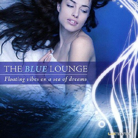 The Blue Lounge (2011)