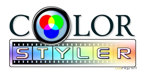 ColorStyler 1.0 (Standalone and for Adobe Photoshop)