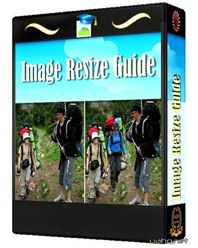 Image Resize Guide 1.2.2 Portable