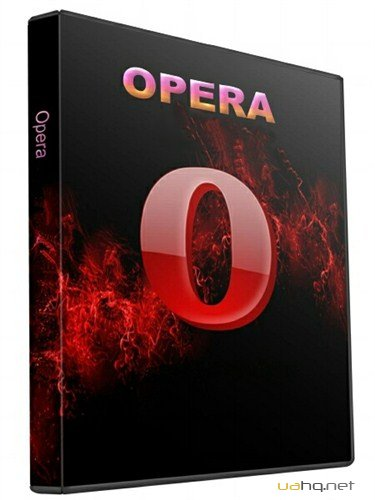 Opera 12.00.1429 Beta Portable *PortableAppZ*