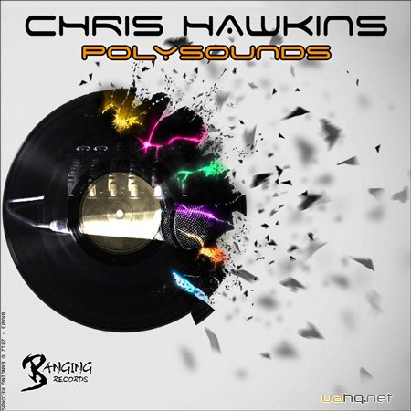 Chris Hawkins - Polysounds (2012)