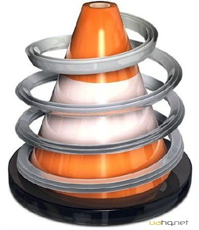 VLC Media Player 2.1.0 20120731 ML/RUS