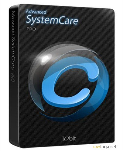 Advanced SystemCare Pro 5.4.0.257 DC 31.07.2012 Portable