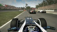 F1 2012 (2012/PC/RUS/ENG/Full/Repack)
