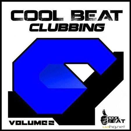 Cool Beat Clubbing Volume 2 (2012)