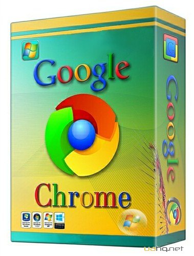 Google Chrome 22.0.1229.79 Stable