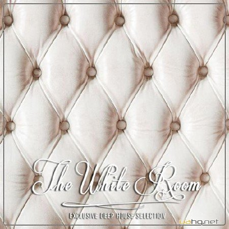 The White Room - Exclusive Deep House Selection (2012)
