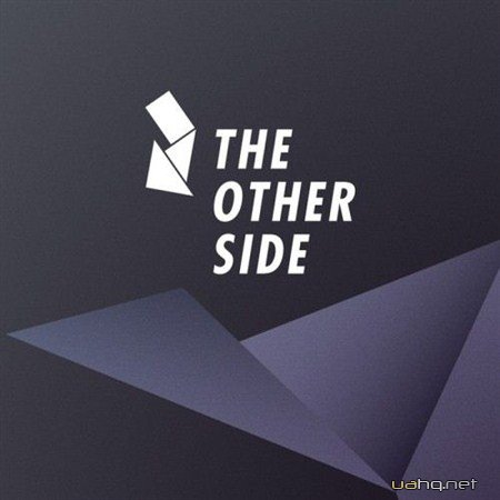VA - The Other Side (2012)