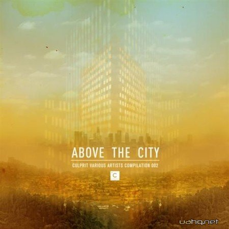 Above The City 2 (2012)