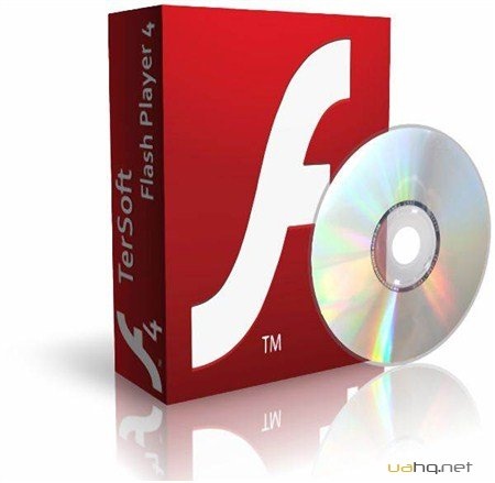 TerSoft Flash Player 4.0