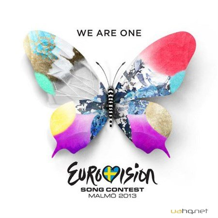 Eurovision Song Contest (2013)